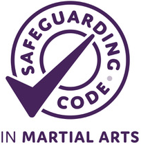 Safeguarding in Martial Arts Accreditation